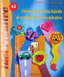 Idei creative: fantome de Halloween Games, Halloween, Logos, Funny, Art, Art Background, Ha Ha, Kunst, Toys