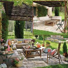 1000 Images About Garden Huerta On Pinterest Rooftop