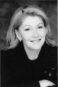 Louise Deschatelets