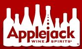 Applejack Wine & Spirits has been serving Colorado for more than forty years and with easy access off of I-70, it's an easy stop for Vapor products!