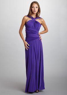 C2f385c464848310bf9a83429207a80d Transformer Dress Infinity Jpg