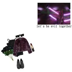 nevermore by fransiscaxcx on Polyvore