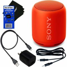 It would be great if you have bluetooth speakers, which you can take it anywhere. Moreover, it will make the atmosphere more fun. Music Production Jobs, Sony Speakers, Audio System, Brighten Your Day, Fun, Fin Fun, Lol, Funny, Hilarious