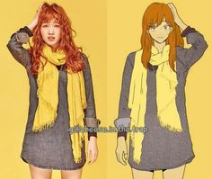 cheese in the trap webtoons - Google Search