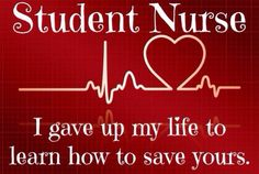We love #nurses and #budgets so we offer clearance scrubs and tons of sales on scrubs. Looking good is not a #nursing problem. www.scrubrunway.com