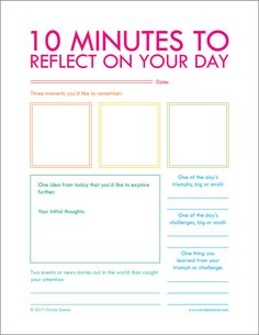 Printable guided journal pages for new and experienced journalers who love the idea of regular journaling, but just need a little nudge to get started. Therapy Activities, Summer Activities, Self Esteem Activities, Therapy Worksheets, Counseling Activities, Indoor Activities, Coping Skills, Journal Pages, Daily Journal Prompts