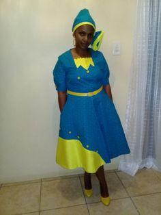 African Dress, Weeding, Fashion Dresses, Summer Dresses, Ideas, Design, Summer Sundresses, Grass, Weed Control
