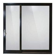 Weather Shield Contemporary Collection™ Sliding Patio Door   More At  Http://www