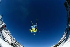 ski zenit - Buscar con Google Movies To Watch, Skiing, Sci Fi, Google, Ski, Science Fiction