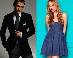 Fifty Shades of Grey Movie Brings Charlie Hunnam and Dakota Johnson as the Leads