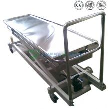 35 Best Morgue Equipment For Sale images in 2018 | Chest