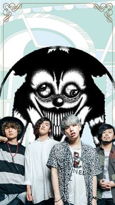 Asian Cute, One Ok Rock, Make Pictures, First Story, Cute Faces, Fangirl, My Life, Japanese, Brother