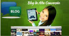 Método Demolição Digital Funciona ?  Nesse artigo vou mostrar que  o Método Demolição Digital. Aqui em meu blog coloco somente cursos e métodos que realmente irão fazer a diferença para você criar o seu negócio on line e obter resultados.om um blog  Esse curso não somente mostar como você pode ganhar  dinheiro com um blog , mas não qualquer blog  e sim um blog altamente profissional e uma estratégia na criação de artigos inédita e que relamente funcionam.