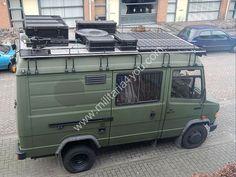 http://www.militaria4you.com/img/fotos/43_camper_a_5902545.jpg