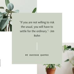 Hi, and hello, here I am pinning my daily success quotes, you can follow up and enjoy new quotes everyday. New Quotes, Success Quotes, The Ordinary, Letter Board, Place Card Holders, Lettering, Digital, Drawing Letters, Brush Lettering