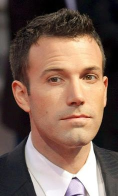 Benjamin Géza Affleck-Boldt[1] (born August 15, 1972), better known as Ben Affleck, is an American actor, film director, producer, and screenwriter. He first came to attention for his performances in the Kevin Smith films Mallrats (1995), Chasing Amy (1997), and Dogma (1999). In 1997, Affleck gained recognition as a writer when he won the Academy Award and Golden Globe Award for Best Original Screenplay for Good Will Hunting (1997), which he co-wrote and in which he co-starred with actor…