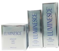 Luminesce Cellular Rejuvenation Serum Restore youthful vitality and radiance to the skin and reduces the appearance of fine lines and wrinkles Anti Aging Skin Care, Serum, Designer, Products, Gadget