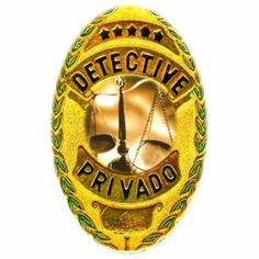 Investigaciones Privadas - Detectives privados, total discreción, seriedad con vídeos, fotografías y grabaciones en tiempo real...