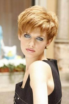 womens short hair styles 18 simple easy pixie cuts for oval faces 1392 | c2f3b51d73884ab1aca4a74f1392e7bf short hairstyles for women hairstyle for women
