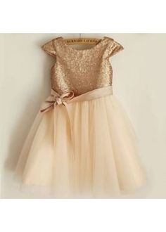 Lee Flower Girl Dresses 83