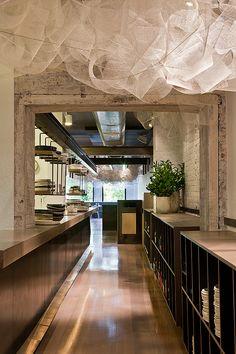 Tonka Melbourne / Techne Architects