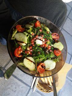 Τις καλύτερες σούβλες στη Θεσσαλονίκη θα τις φας στον Κατσαμάκα - LOVELOVEGREECE
