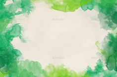 Buy Colorful Watercolor Frame Backgrounds by themefire on GraphicRiver. Non-ferrous Backdrops with Grunge Watercolor Textures Here is the recipe for your new bright design project: take a g. Watercolor Texture, Watercolor Background, Flower Vector Art, Slytherin, Youtube Channel Art, Frame Background, Purple Love, Your Paintings, Color Splash