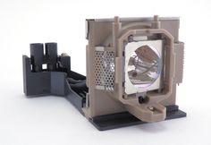 A Series PE5120 Lamp & Housing for BenQ Projectors