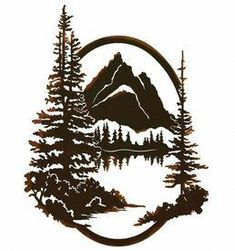 """Obtain fantastic recommendations on """"metal tree art decor"""". They are actually accessible for you on our internet site. Wood Burning Crafts, Wood Burning Patterns, Wood Burning Art, Jugendstil Design, Metal Tree Wall Art, Metal Wall Art Decor, Metal Artwork, Grand Teton National, Scroll Saw Patterns"""