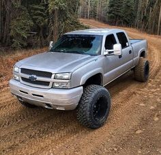 Chevy truck – Cars is Art 1950s Chevy Truck, Chevy Diesel Trucks, Lifted Chevy Trucks, Gm Trucks, Chevrolet Trucks, Cool Trucks, Pickup Trucks, Dodge Diesel, Lifted Dodge