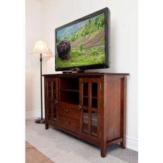 20 Best Tv Stands Images Furniture Diy Tv Stand Diy