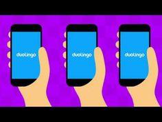 Duolingo: La mejor forma de aprender idiomas - YouTube