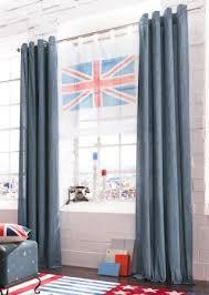https://i.pinimg.com/236x/c2/f3/cf/c2f3cf2553b1224ebd3a30c1d9ccfcab--curtains-jeans.jpg