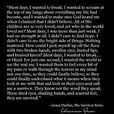 #writersofinstagram #words #quotes #survivor