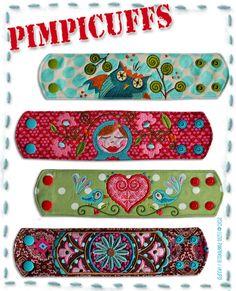 PimpiCuffs