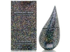 Midnight Rain / La Prairie