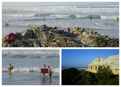 Photo by richvds South African Artists, Photo Editor, Beaches, Water, Outdoor, Design, Gripe Water, Outdoors, Sands