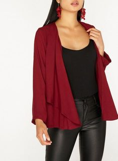 ebe2b19162   Billie   Blossom Petite Mulberry Short Cardigan - Sweaters - Clothing - Dorothy  Perkins