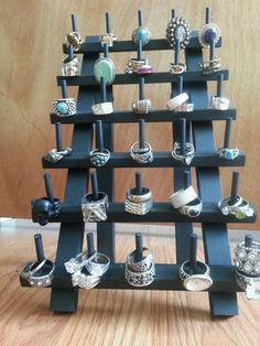Jewelry Display Case Jewelry Cases Jewelry Organizer Jewelry
