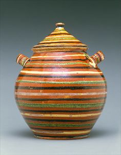 Sugar pot, ca 1820-1840. Metropolitan Museum, NY http://www.metmuseum.org/Collections/search-the-collections/10002468#