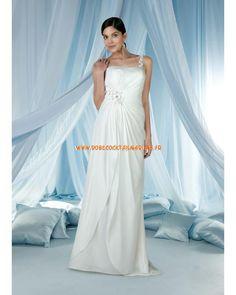 Impression Destiny Robe de Mariée - Style 11549