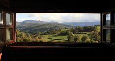 Te regalo una emoción llamada Asturias - Blog turístico de Asturias