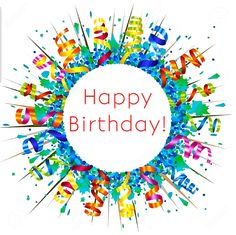 Birthday Girl Pictures Boys 37 Ideas For 2019 Free Happy Birthday Cards, Happy Birthday Boy, Birthday Wishes Quotes, Happy Birthday Messages, Happy Birthday Images, Birthday Love, Happy Birthday Greetings, Birthday Girl Pictures, Birthday Blessings