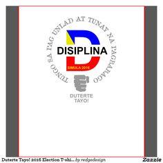 Duterte t-shirt Shirt Designs, Chart, T Shirt, Supreme T Shirt, Tee Shirt, Tee