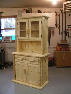 Woodworking Wood Projects wooden projects