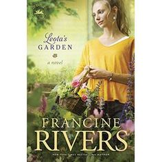 This is a classic story of pain, forgiveness, love, and sacrifice in the style Rivers is known for.