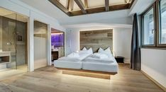 Seehotel Bellevue, Zell am See: elegant delights - LIFESTYLEHOTELS Lakeside Hotel, The Better Angels, Zell Am See, Hotel Offers, Bunk Beds, Austria, Relax, Elegant, Spirit