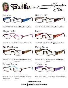 7 Best Eyewear For Women Images On Pinterest Cedar Rapids Robins
