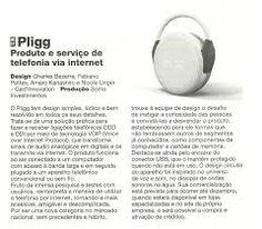 pligg idea brasil - Google Search