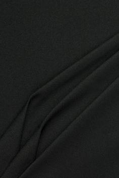 Vertigo #colors #fashion #moda #color #black #fabric #fabrics #textile #textiles #inspiration #elegance